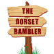 The Dorset Rambler