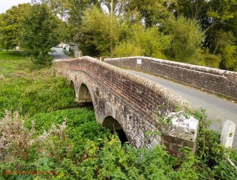 Lower Bockhampton
