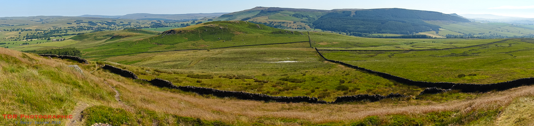 From Sharp Haw