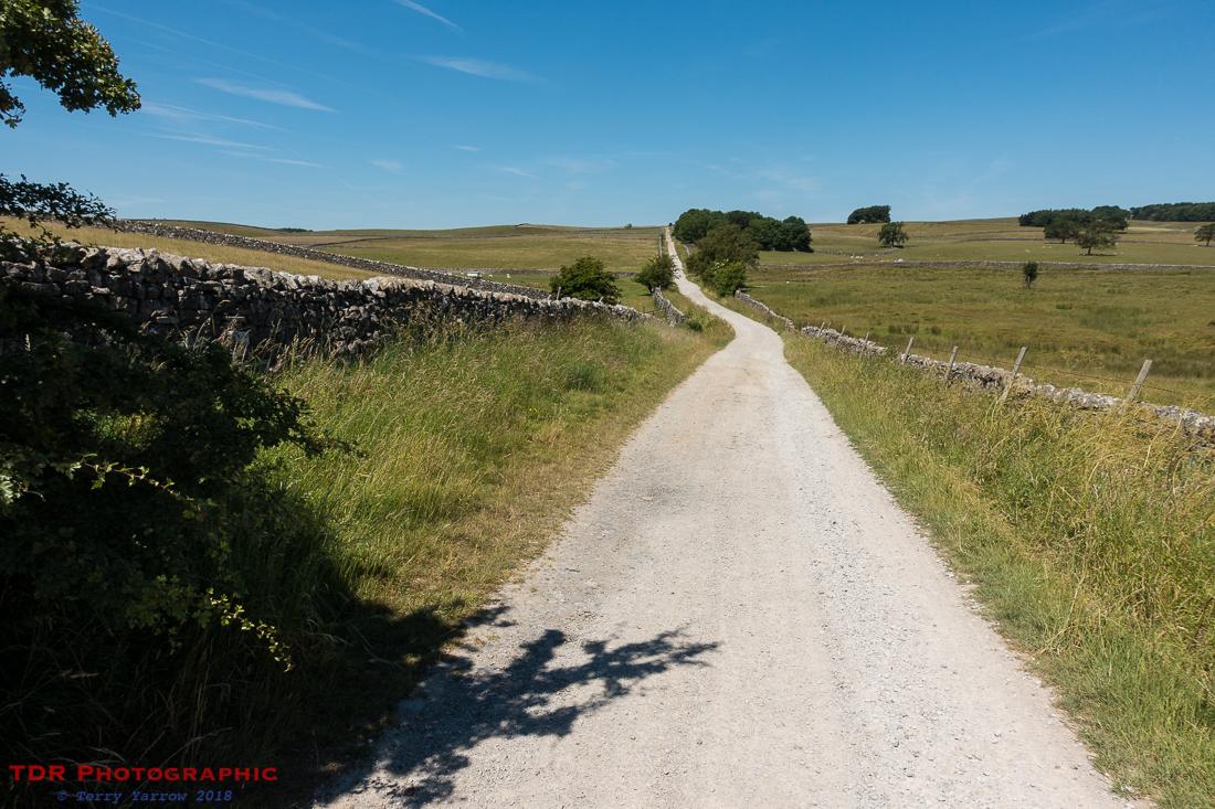 On Moor Lane